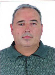 Огаренко