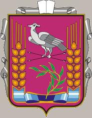 g1151_losovaya_rajon