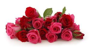 roses_buket1